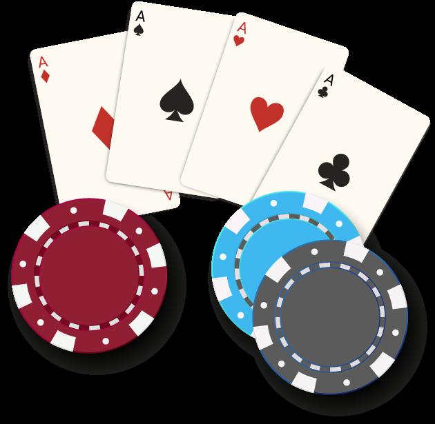 bob casino bonus code no deposit